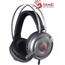 A4Tech Bloody G520 Virtual 7.1 Surround Sound Gaming Headset