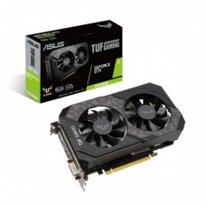 Asus TUF GeForce GTX 1660 Super Gaming 6GB GDDR6 Graphics Card