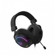 Gamdias HEBE M2 RGB 7.1 Surround Sound USB Gaming Headset