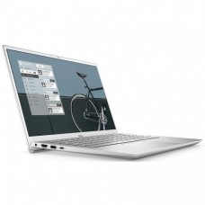 Dell Inspiron 14-5402 Intel Core i5 1135G7 14 Inch FHD Display Silver Soft Mint Laptop