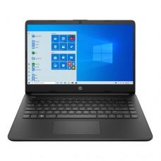 "HP 14s-CF3063TU Core i3 10th Gen 14"" HD Laptop"
