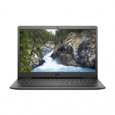 Dell Inspiron 15 3501 11th Gen Intel Core i5 1135G7 15.6 Inch FHD Display Black Laptop