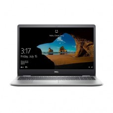Dell Inspiron 15 3501 11th Gen Intel Core i5 1135G7 15.6 Inch FHD Display Silver Laptop