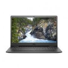 Dell Inspiron 15-3505 AMD Athlon Silver 3050U 15.6 Inch HD Display Black Laptop