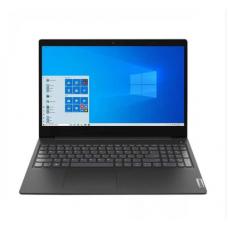 Lenovo IdeaPad Slim 3i 15 Intel Core i3 1005G1 15.6 Inch FHD Display Business Black Laptop