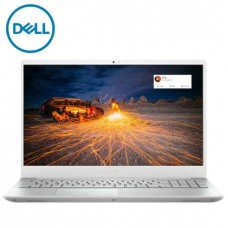 Dell G7 15-7591 Intel Core i5 9300H 15.6 Inch FHD Display Silver Gaming Laptop