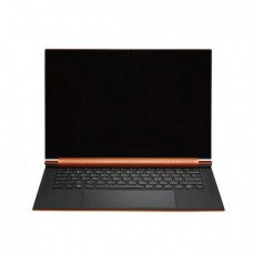 "Avita Admiror Core i7 8th Gen 14"" Full HD Laptop with Windows 10"