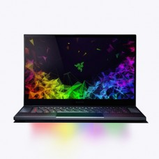 Razer Blade 15 Base Model Core i7 10th Gen 256GB SSD GTX 1660 Ti 6GB Graphics 15.6″ FHD Gaming Laptop