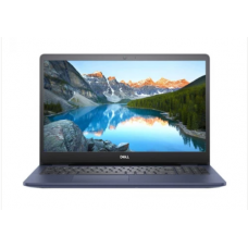 Dell Inspiron 15 3501 Intel Core i5 1135G7 15.6 Inch FHD Display Blue Laptop