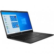 HP 15s-gr515AU AMD Athlon Silver 3050U 15.6 Inch HD Display Black Laptop #4D4U5PA-2Y