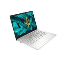 HP 15s-gr0514AU AMD Athlon Silver 3050U 15.6 Inch FHD Display Silver Laptop #4D4U4PA-2Y