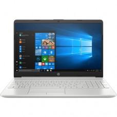 HP 15s-du3025TU Intel Core i5 1135G7 15.6 Inch FHD Display Black Laptop #2W2Y3PA-2Y