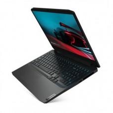 "Lenovo IdeaPad Gaming 3 Ryzen 5 4600H GTX1650 4GB Graphics 15.6"" FHD Laptop"