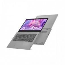 Lenovo IdeaPad Slim 3 15ADA05 AMD Ryzen 3 3250U 15.6 Inch FHD Antiglare Display Platinum Grey Laptop