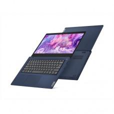 "Lenovo IdeaPad Slim 3i Core i7 10th Gen 14"" FHD Laptop"