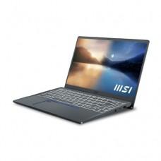 "MSI Prestige 14 A11SCX Core i5 11th Gen 14"" FHD Laptop"