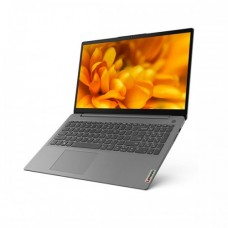 Lenovo IdeaPad Slim 3i 15ITL 11th Gen Intel Core i5 1135G7 15.6 Inch FHD Antiglare Display Abyss Grey Laptop