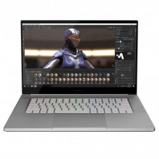 "Razer Blade 15 Studio Edition Core i7 10th Gen 15.6"" UHD OLED 4K Touch Laptop With Quadro RTX 5000 16GB Graphics"