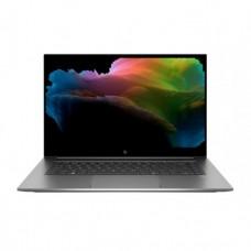 "HP ZBook Create G7 Core i7 10th Gen 1TB SSD RTX 2070 8GB Graphics 15.6"" UHD Laptop"
