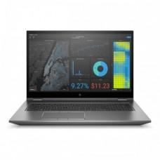 "HP ZBook Fury G7 Xeon W-10885M 15.6"" UHD Mobile Workstation Laptop"