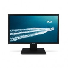 "Acer V226HQL 21.5"" Full HD Monitor"