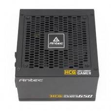 Antec High Current Gamer Gold Series 650 WATT Full Modular Power Supply