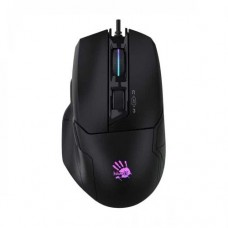 A4Tech Bloody W70 Max RGB Gaming Mouse
