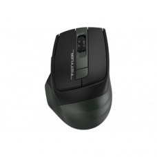 A4Tech FB35 Fstyler Multimode Bluetooth & Wireless Mouse