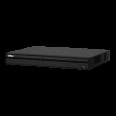 DAHUA IP DVR DHI-NVR5232-4KS2 32 Channel 4K Digital Recorder