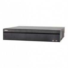 Dahua 4832-4K 32 Channel NVR