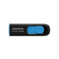 Adata UV128 USB 3.2 128GB Pendrive