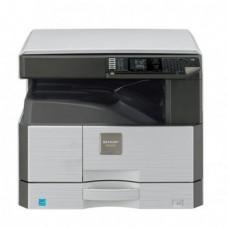 SHARP AR-6020NV Multifunction Copier