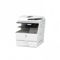 Sharp MX-B350Z Multifunctional Photocopier