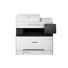 Canon imageClass MF645Cx 4-in-1 Wi-Fi Multifunction Colour Printer