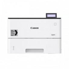 Canon LBP-325X Single-Function Mono Laser Printer