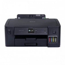 Brother MFC-T4500DW A3 Inkjet All-in-One Printer