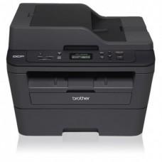 Brother DCP-L2540DW Laser Multi-Function Wireless Duplex Printer