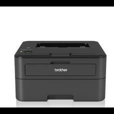 Brother HL-L2365DW Wireless Auto Duplex Laser Printer