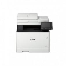 Canon imageClass MF746Cx 4-in-1 Wi-Fi Multifunction Color Printer