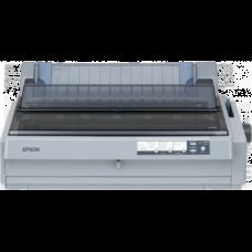 Epson LQ-2190 High volume A3 24-pin printer
