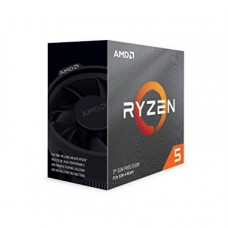AMD Ryzen 5 3600 Processor (Limited stock)