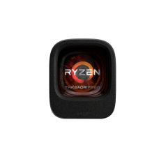 AMD Ryzen Threadripper 1900X 8-core/16 thread Desktop Processor