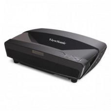 ViewSonic LS820 3,500 ANSI Full HD Home Theater Laser Projector