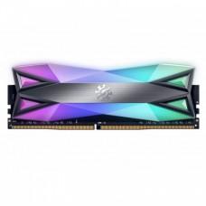 Adata 8GB D60G DDR4 3200MHz RGB Gaming RAM