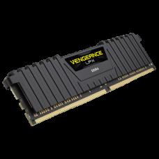 Corsair Vengeance LPX 4GB (1x4GB) DDR4 DRAM 2400MHz