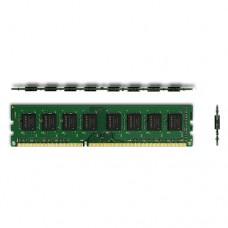 Avexir 4GB 1600MHz DDR3 RAM