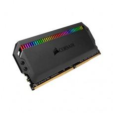Corsair Dominator Platinum RGB 16GB 3200MHz DDR4 RAM