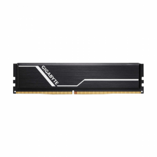 Gigabyte 8GB DDR4 2666MHz Heatsink Desktop Ram
