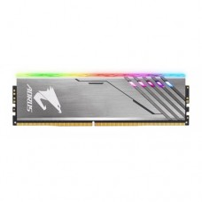 Gigabyte AORUS 8GB 3200MHz RGB RAM