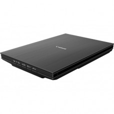 Canon CanoScan LiDE 400 Scanner